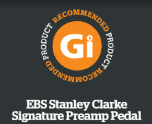 This image has an empty alt attribute; its file name is gi_recommends_stanleypedal.jpg